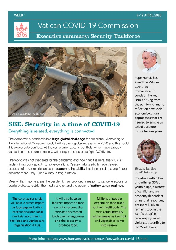 COVIDComm-Wk1-sec-security in a time of covid-links.pdf